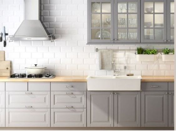 problems with ikea kitchen cabinets how to solve 15 common renovation problems 24949