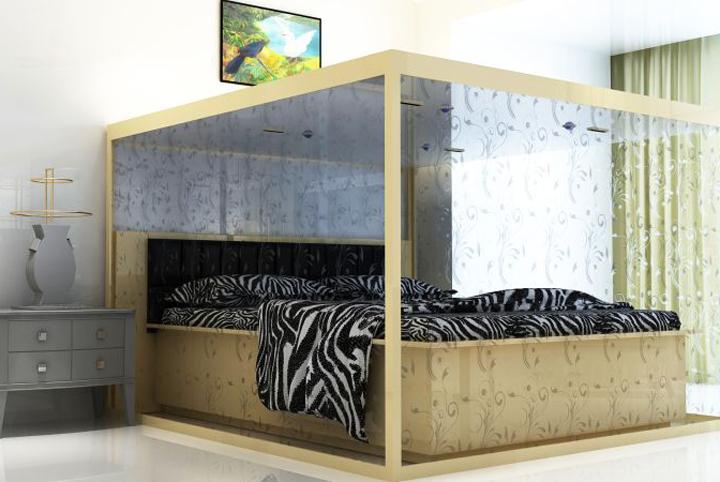AC-Solar-Powered-Bed-Blog
